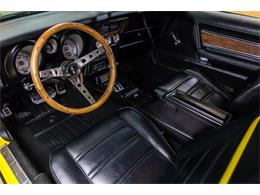 Picture of 1972 Ford Mustang Boss 351 Recreation - $34,900.00 - JGDO