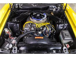 Picture of 1972 Ford Mustang Boss 351 Recreation - $34,900.00 Offered by Vanguard Motor Sales - JGDO
