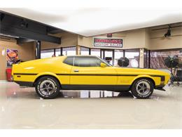Picture of '72 Mustang Boss 351 Recreation - $34,900.00 Offered by Vanguard Motor Sales - JGDO