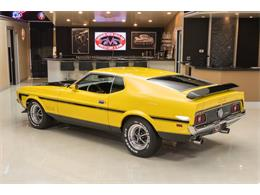 Picture of Classic '72 Mustang Boss 351 Recreation - $34,900.00 - JGDO