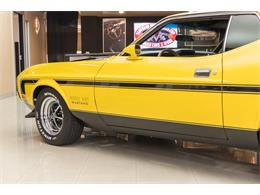 Picture of Classic 1972 Ford Mustang Boss 351 Recreation Offered by Vanguard Motor Sales - JGDO