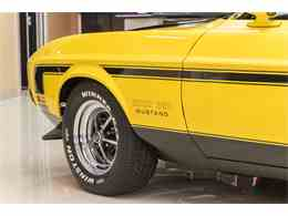 Picture of '72 Mustang Boss 351 Recreation - JGDO