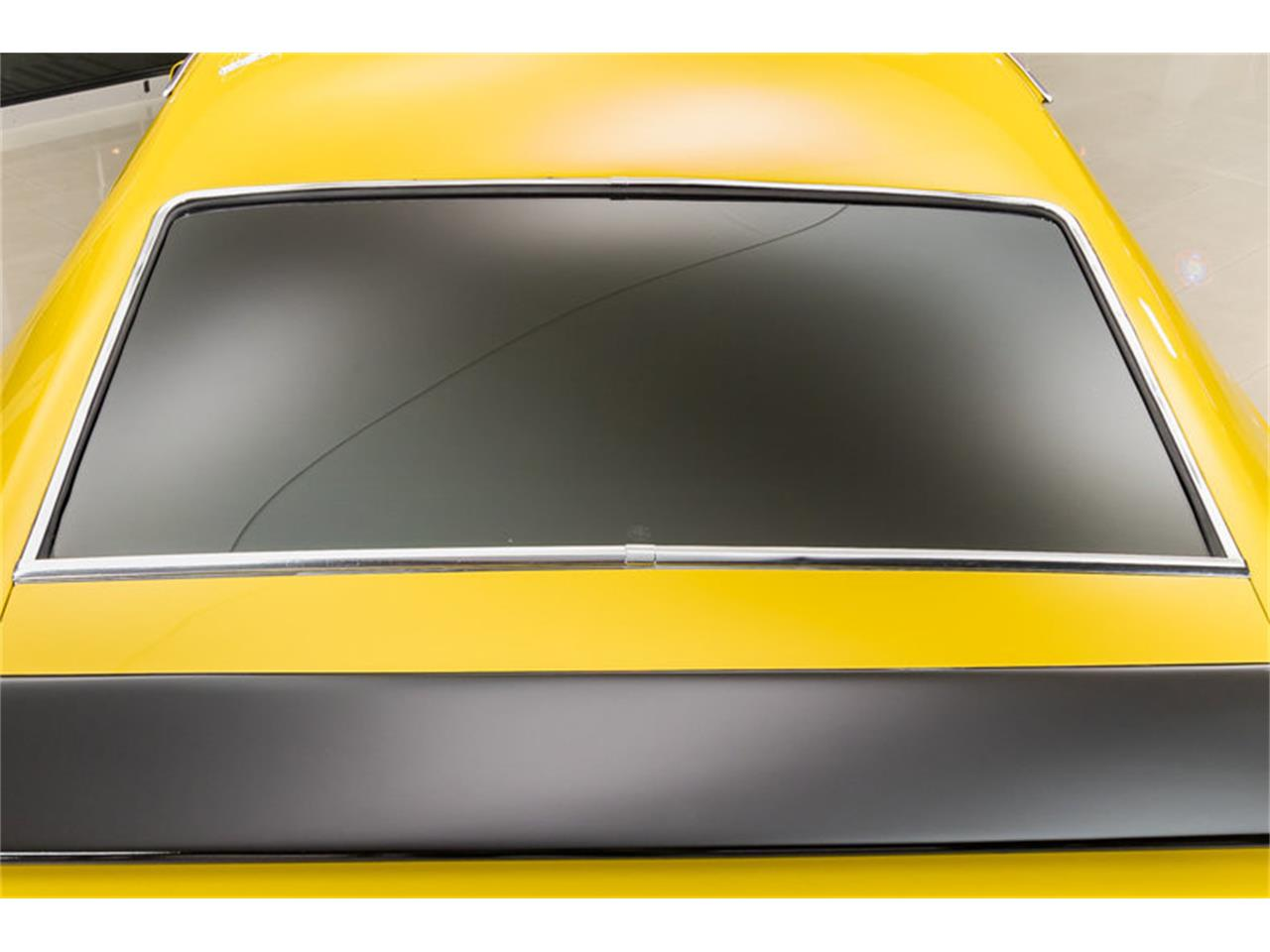 Large Picture of '72 Ford Mustang Boss 351 Recreation - $34,900.00 - JGDO