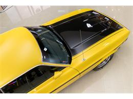 Picture of Classic 1972 Ford Mustang Boss 351 Recreation - $34,900.00 - JGDO