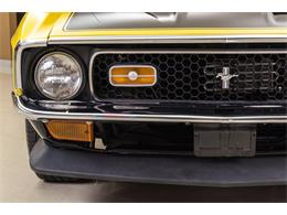 Picture of Classic '72 Ford Mustang Boss 351 Recreation - $34,900.00 - JGDO