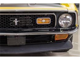 Picture of '72 Ford Mustang Boss 351 Recreation - $34,900.00 Offered by Vanguard Motor Sales - JGDO