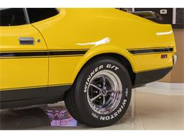 Picture of 1972 Ford Mustang Boss 351 Recreation located in Plymouth Michigan - $34,900.00 - JGDO