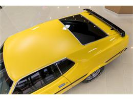 Picture of Classic '72 Ford Mustang Boss 351 Recreation Offered by Vanguard Motor Sales - JGDO