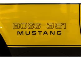 Picture of 1972 Mustang Boss 351 Recreation - $34,900.00 - JGDO