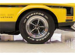 Picture of Classic '72 Mustang Boss 351 Recreation located in Plymouth Michigan - $34,900.00 - JGDO