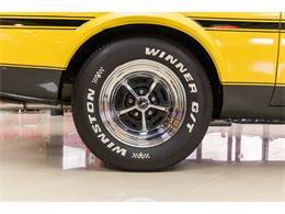 Picture of Classic '72 Ford Mustang Boss 351 Recreation located in Plymouth Michigan - JGDO
