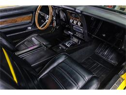 Picture of Classic 1972 Ford Mustang Boss 351 Recreation located in Plymouth Michigan - $34,900.00 - JGDO