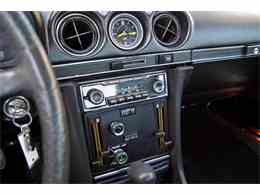 Picture of Classic '72 Mercedes-Benz SL-Class located in Texas Offered by European Motor Cars LTD - JGGA