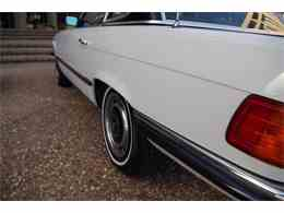 Picture of '72 Mercedes-Benz SL-Class Offered by European Motor Cars LTD - JGGA