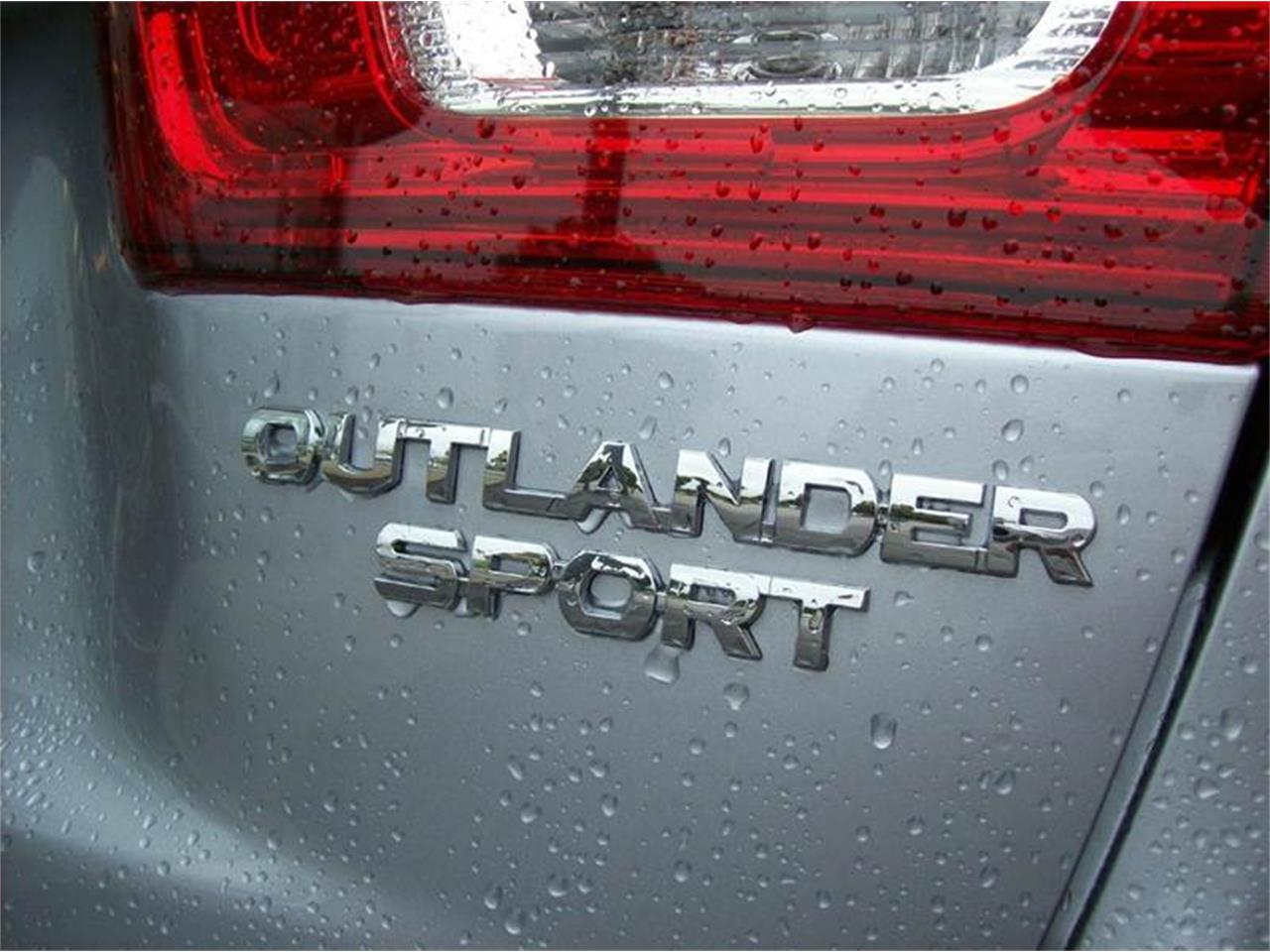 Large Picture of '17 Outlander - JGHH