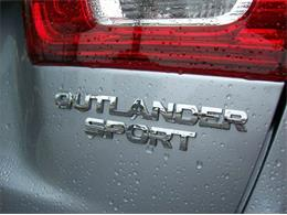 Picture of '17 Outlander - JGHH