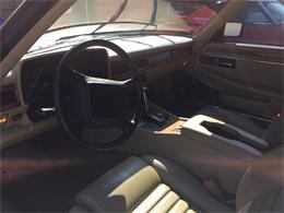Picture of '92 Jaguar XJS - $6,900.00 - JGHZ