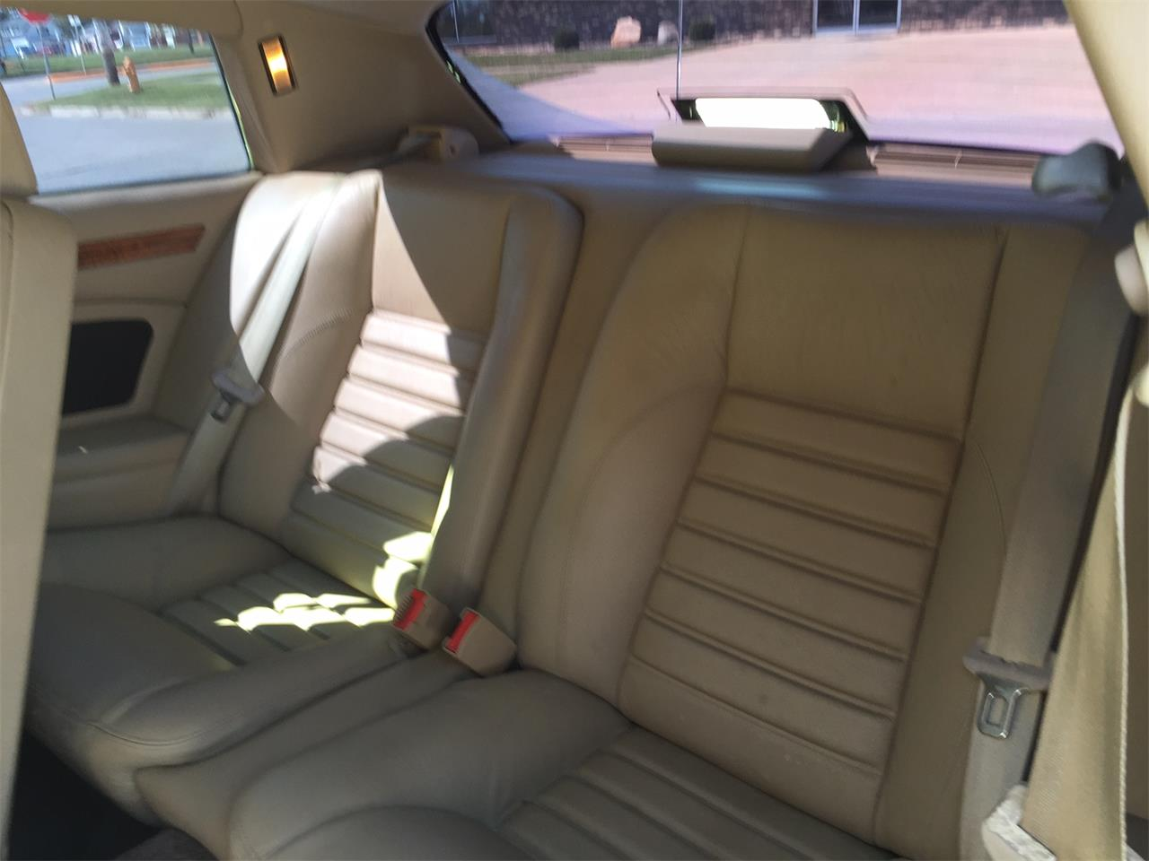 Large Picture of '92 Jaguar XJS - $6,900.00 Offered by Schultheis Garage and Classics, LLC - JGHZ