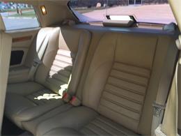 Picture of 1992 Jaguar XJS - JGHZ
