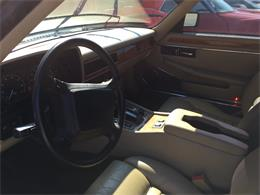 Picture of 1992 XJS located in Effingham Illinois Offered by Schultheis Garage and Classics, LLC - JGHZ