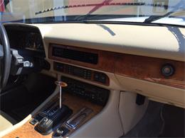 Picture of 1992 XJS Offered by Schultheis Garage and Classics, LLC - JGHZ