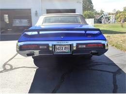 Picture of 1972 Buick GSX located in Maine - $21,000.00 Offered by a Private Seller - JGI5