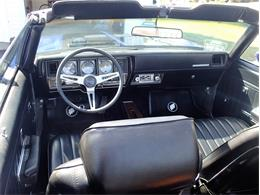Picture of Classic 1972 Buick GSX Offered by a Private Seller - JGI5