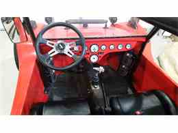 Picture of '72 Dune Buggy - JGI8
