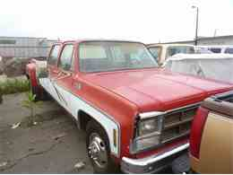 Picture of '80 CREW CAB DUALLY - JB2I