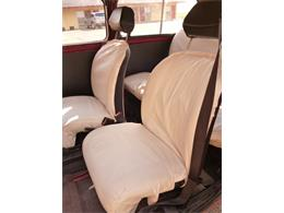 Picture of 1971 Fiat 500 Giardiniera - $9,000.00 Offered by a Private Seller - JGSP