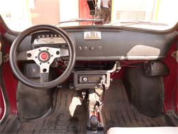 Picture of 1971 Fiat 500 Giardiniera located in Torino 0039 Offered by a Private Seller - JGSP