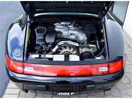 Picture of '96 Carrera 2 - JGU1