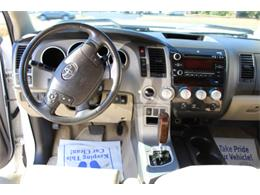 Picture of '10 Tundra - JGV3