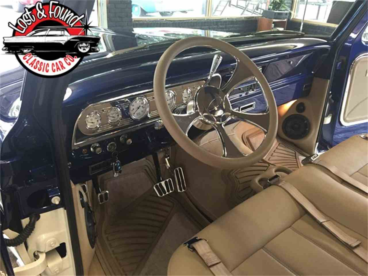 Large Picture of Classic '67 Pickup located in Washington - JGVP