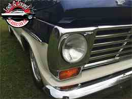 Picture of Classic 1967 Ford Pickup - JGVP