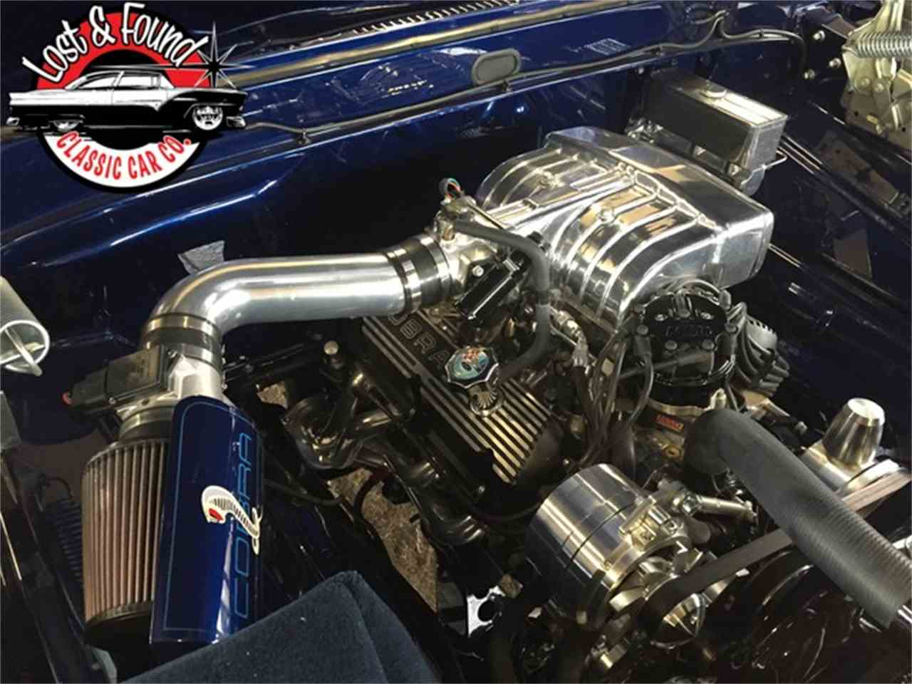 Large Picture of '67 Pickup - $69,500.00 Offered by Lost & Found Classic Car Co - JGVP