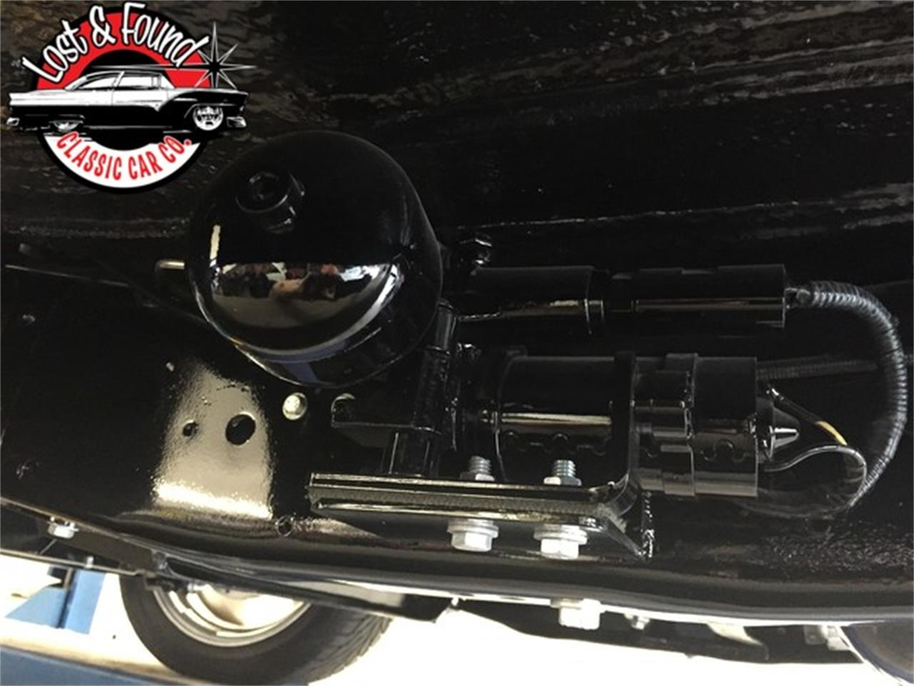 Large Picture of Classic 1967 Ford Pickup located in Washington - $69,500.00 - JGVP
