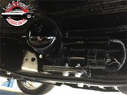 Picture of '67 Pickup Offered by Lost & Found Classic Car Co - JGVP