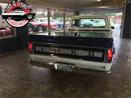 Picture of Classic 1967 Pickup located in Washington - JGVP