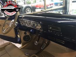 Picture of '67 Pickup - JGVP