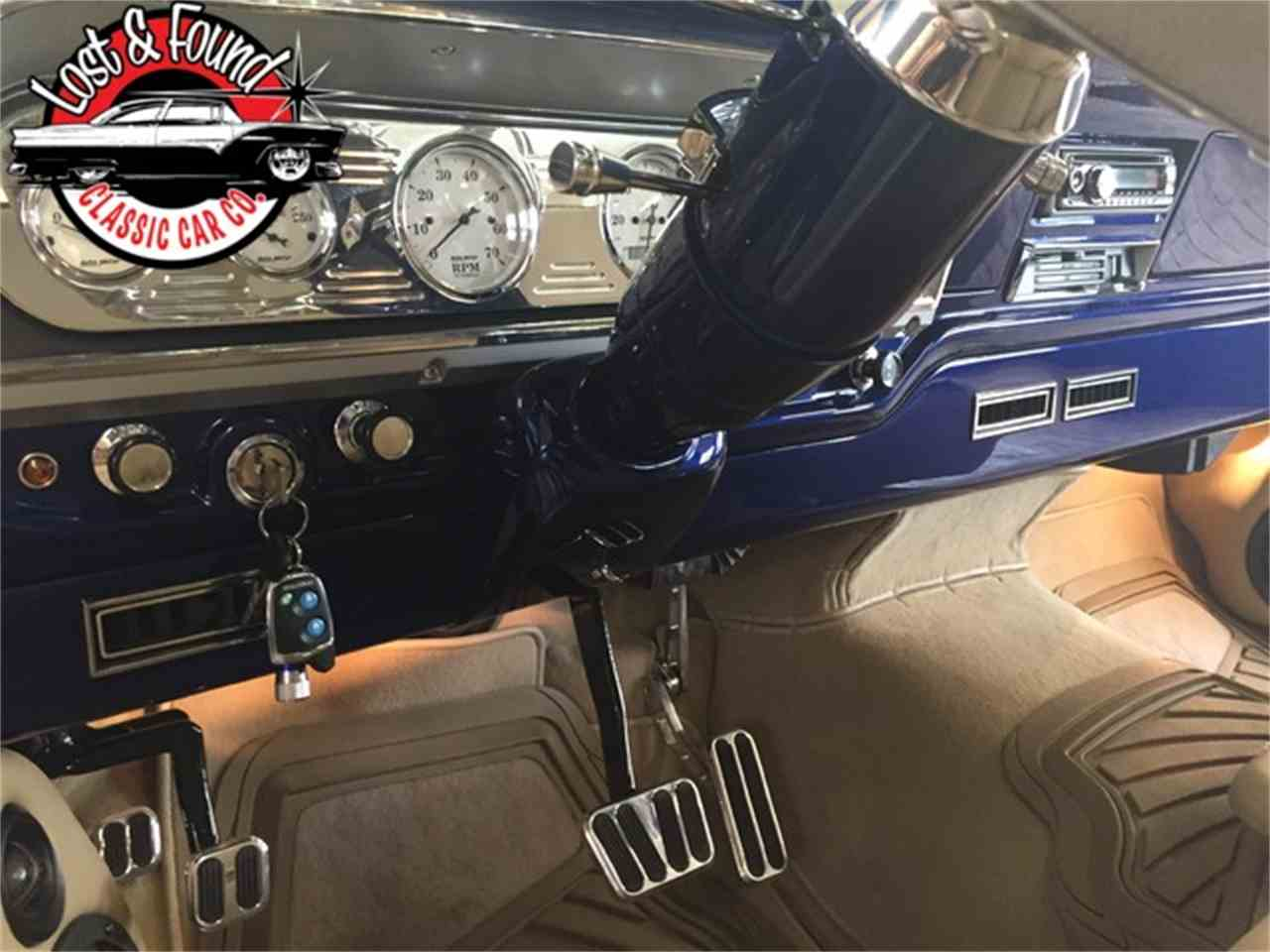 Large Picture of 1967 Pickup - $69,500.00 Offered by Lost & Found Classic Car Co - JGVP