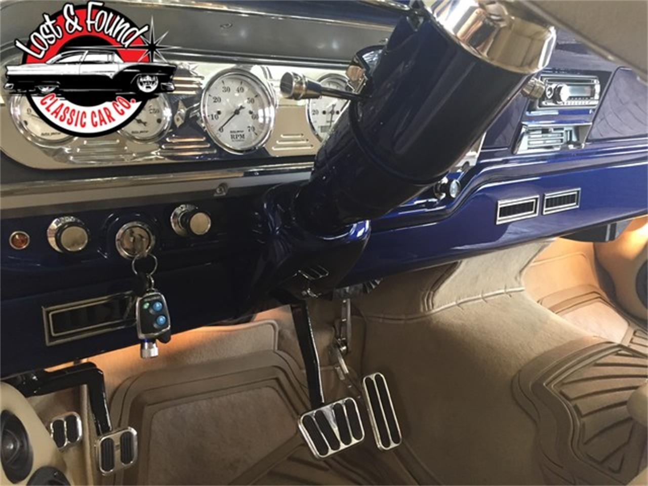 Large Picture of 1967 Pickup - JGVP