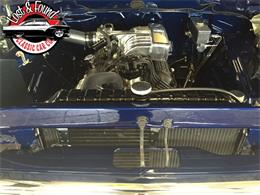 Picture of Classic '67 Pickup located in Washington Offered by Lost & Found Classic Car Co - JGVP