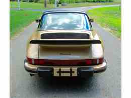 Picture of '75 Carrera 3.2 targa - JGX1