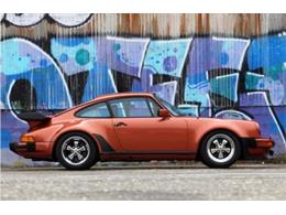 Picture of '79 930 Auction Vehicle Offered by Gullwing Motor Cars - JH0E