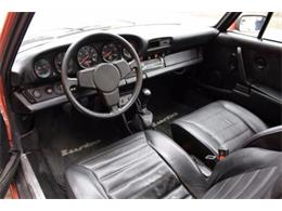 Picture of '79 930 located in New York Auction Vehicle Offered by Gullwing Motor Cars - JH0E