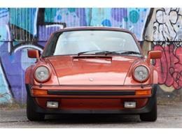 Picture of 1979 Porsche 930 Auction Vehicle - JH0E