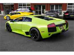 Picture of '08 Murcielago - JH1J
