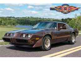 Picture of '79 Firebird Trans Am - JH24