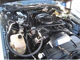 Picture of 1987 Chevrolet Caprice - $16,900.00 Offered by a Private Seller - JH35